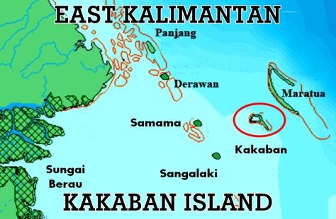 kakaban-island2