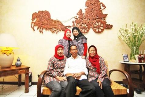Keluarga-Jokowi-2012