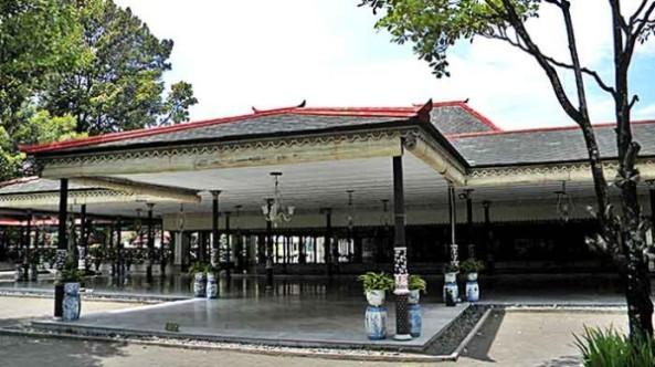 Yogyakarta  Andhikas Blog