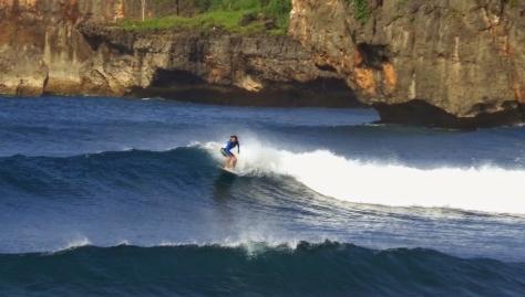 krakal-surf-1