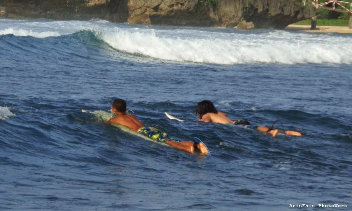 krakal-surf-8