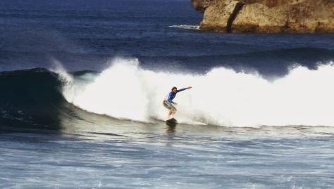 krakal-surf