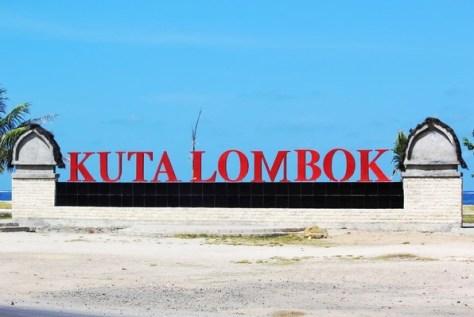 kuta-lombok