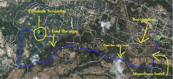 lokasi_Punthuk_Setumbu