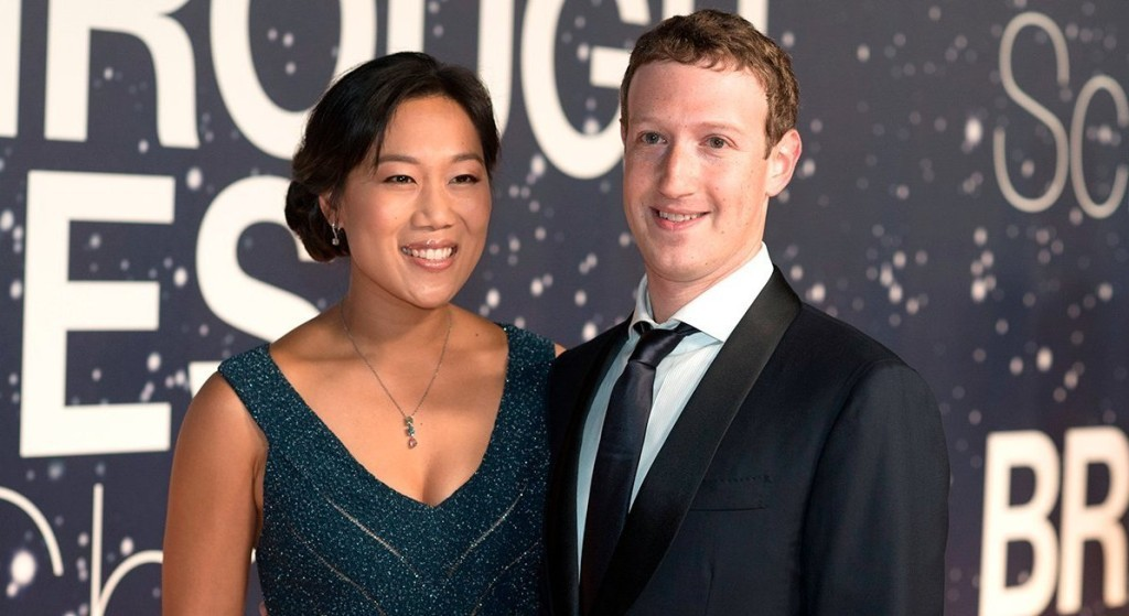 mark-zuckerberg-and-priscilla-chan-1024x559