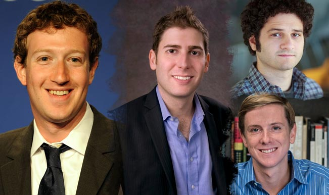 mark-zuckerberg000-1