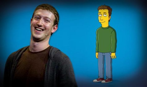 mark-zuckerberg001
