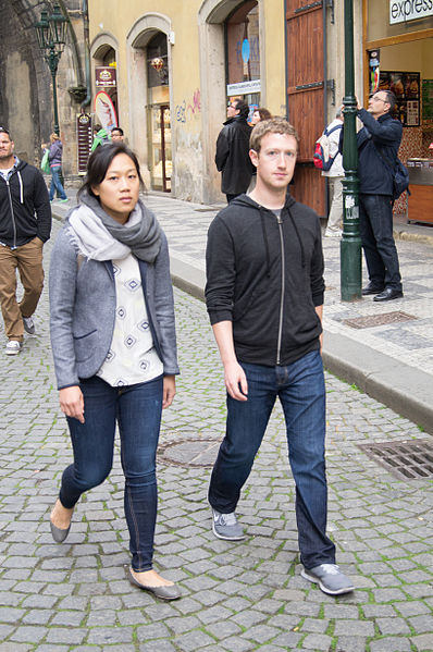 mark_zuckerberg_in_prague_2013