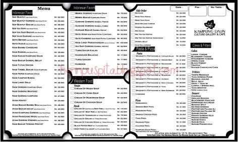 menu-alacarte-20114-crop1