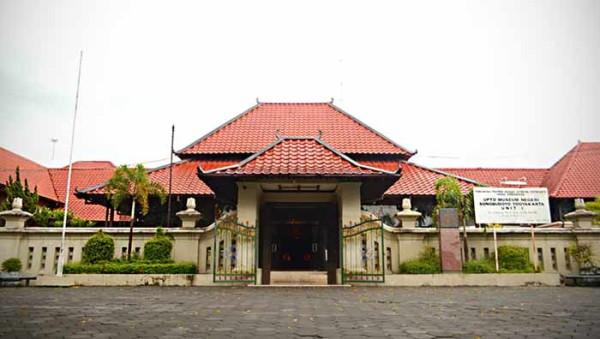 museum-sonobudoyo-600x339
