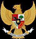 national_emblem_of_indonesia_garuda_pancasila-125