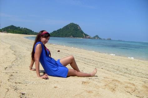 pantai-kuta-lombok-1