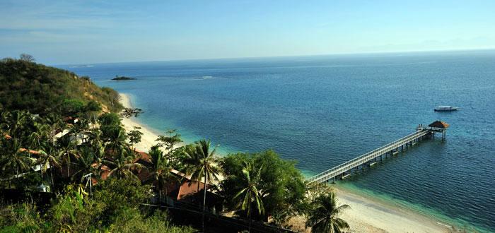 Pantai-Sekotong-di-Lombok