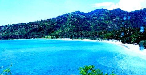 pantai-senggigi-lombok