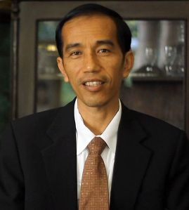 Presiden_Jokowi