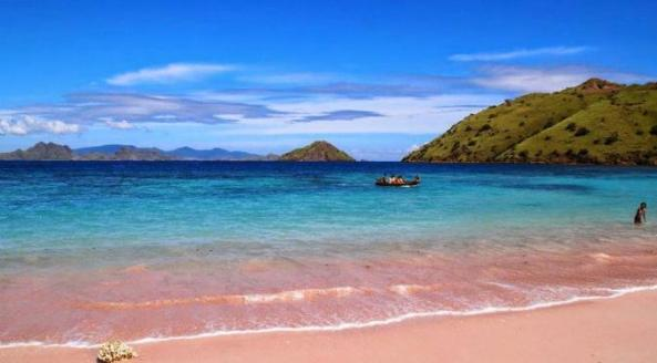 pulau-komoda-pantai_merah_muda