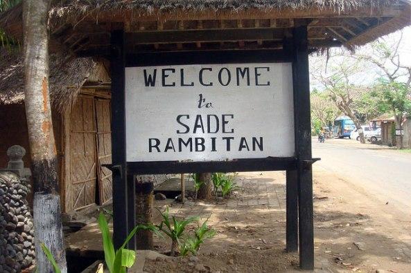 Rumah-Adat-Dusun-Sade-di-Lombok