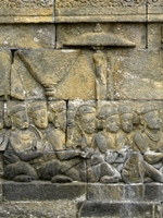 sailendra_king_and_queen_borobudur-150-200