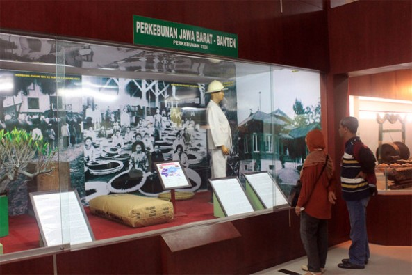 salah-satu-koleksi-di-museum-sri-baduga-bandung-600x400