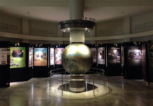 salah-satu-sudut-dalam-museum-konferensi-asia-afrika-di-bandung-600x418