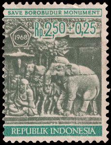 save_borobudur_monument_2-50rp0-25_1968