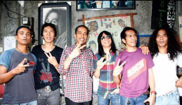 Slank-Jokowi-640x368