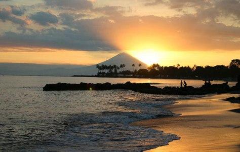 sunset-di-pantai-senggigi-lombok