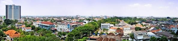 surakarta_day_view-1