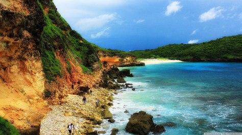 Tanjung-Bloam-di-Lombok