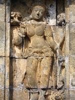 Tara Borobudur 2