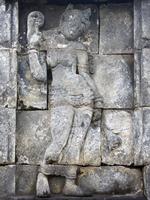 Tara Borobudur 3