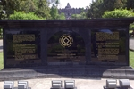 world_heritage_inscription_of_borobudur_temple_1991-150x100