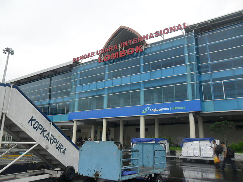 800px-lombok_international_airport