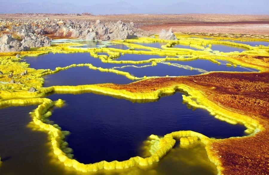dallol-volcano-ethopia