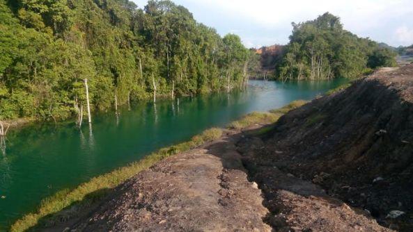 danau-loa-bakung1