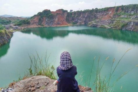 danau-quarry-768x513