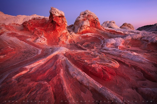 desert-in-northern-arizona-usa