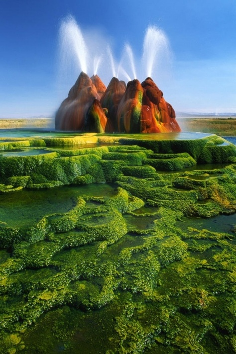 fly-geyser-nevada-usa