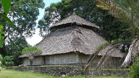 lombokbayan