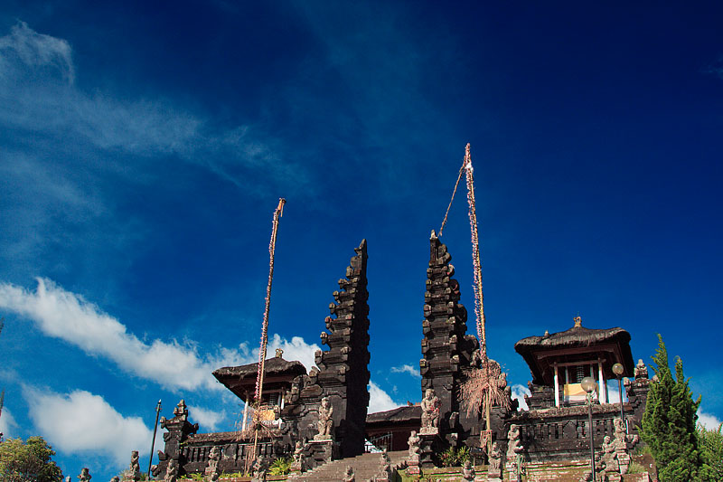 mother_temple_of_besakih