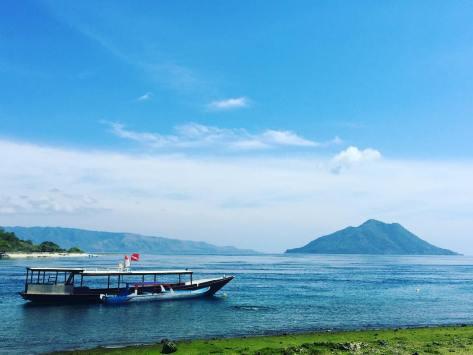 pulau-alor