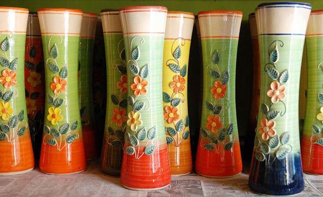 sentra-kerajinan-keramik-dinoyo
