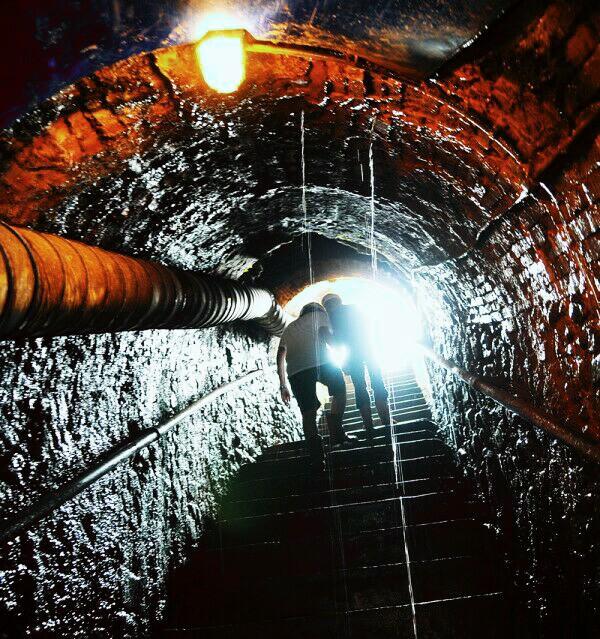 terowongan-mbah-suro-sawahlunto