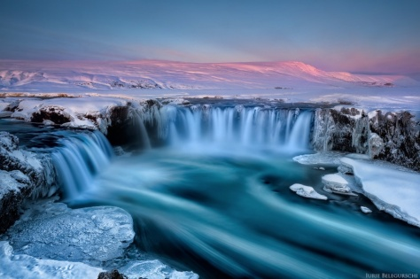 the-godafoss-waterfall-iceland