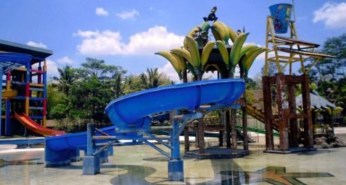 wendit-water-park