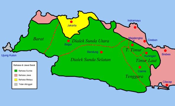 linguistic_map_west_java