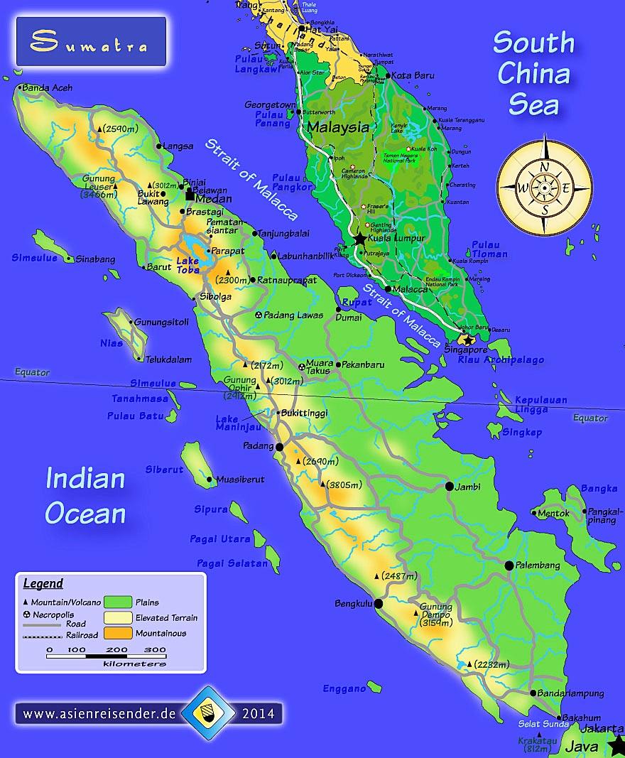 Rani from java indonesia - 2 4