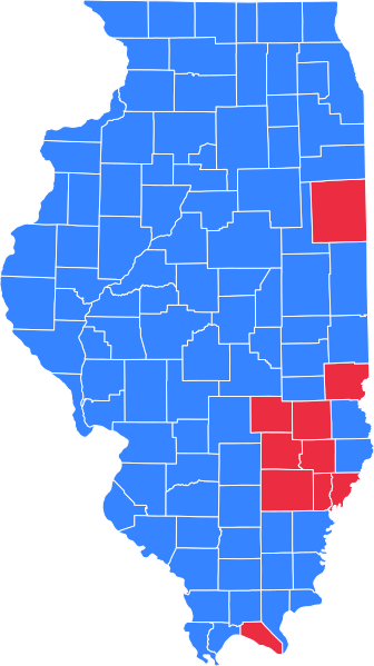 336px-2004_Illinois_Senate_results.svg