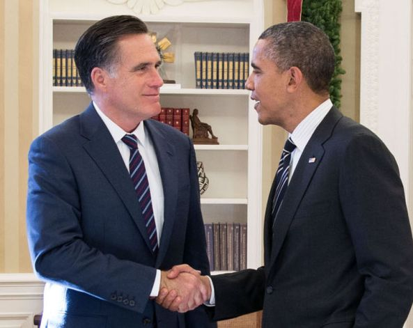 755px-P112912PS-0444_-_President_Barack_Obama_and_Mitt_Romney_in_the_Oval_Office_-_crop