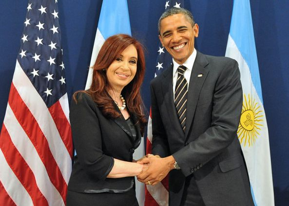 800px-Cristina_Fernández_with_Barack_Obama_in_Cannes_2011